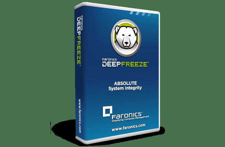 download anti deep freeze version 7