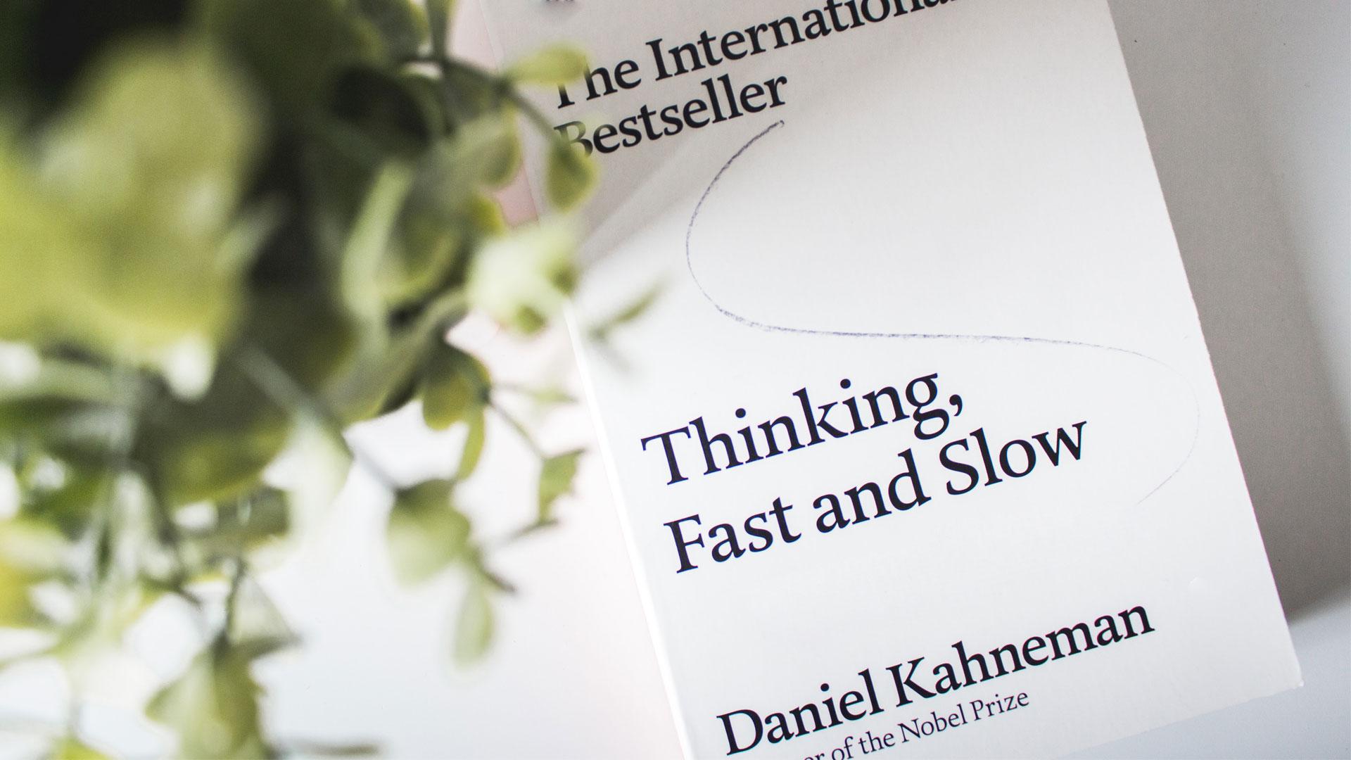 rallenta-il-mondo-covid-19-libro-pensiero