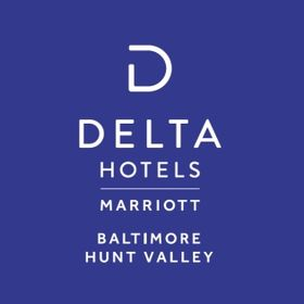 Farpoint 27 - February 21-23, 2020, Delta Hotel by Marriott