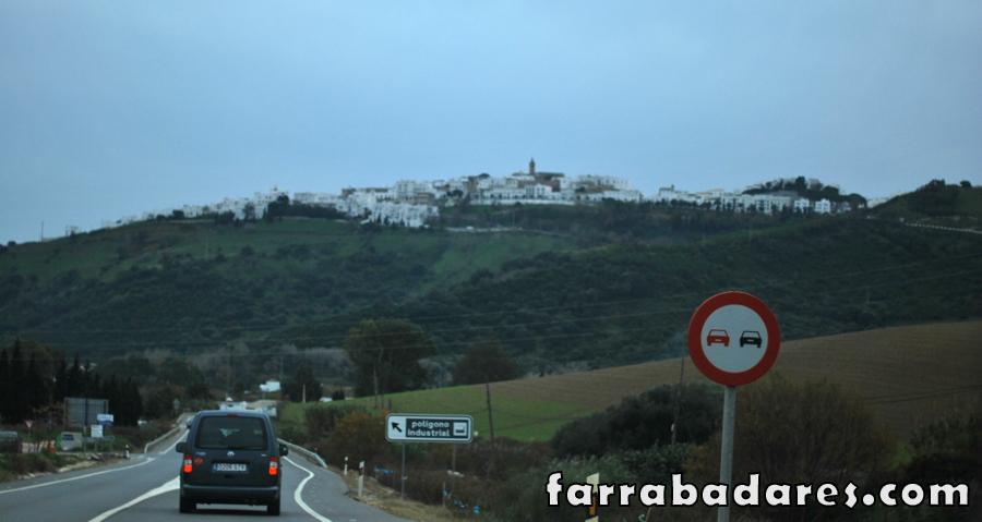 Arcos_06