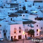 Arcos_08