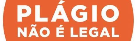 Campanha ABBV - Plágio não é legal! Respeite o blogueiro!