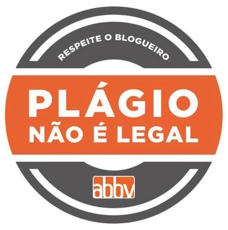 ABBV_plágio