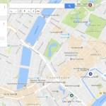 Mapa_museus
