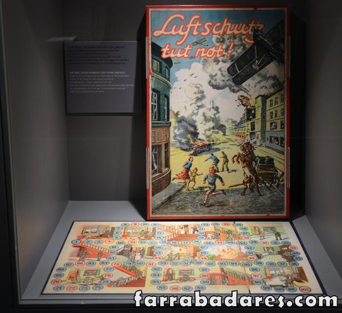 São Nikolai - propaganda nazista