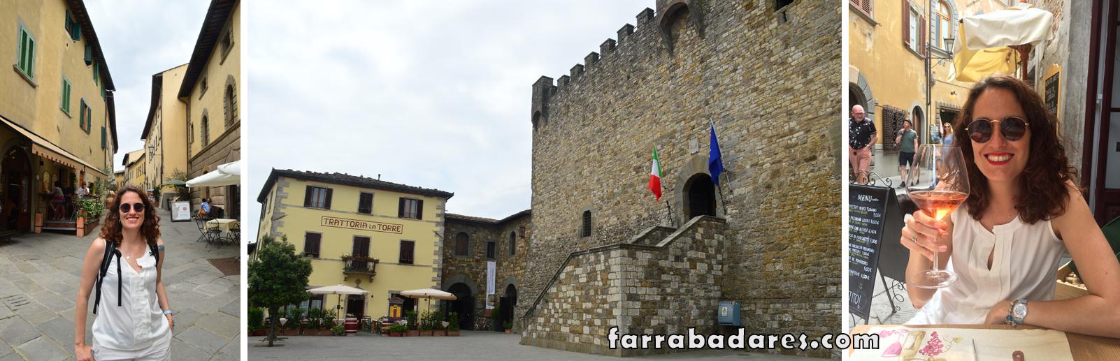 Toscana_02
