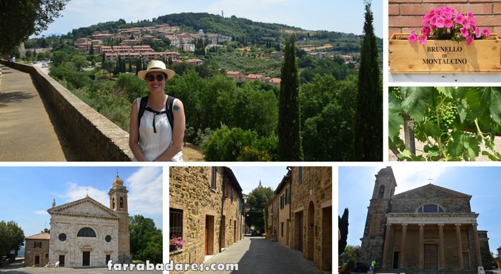 Toscana_03