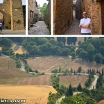 Toscana_05