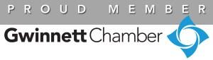 Gwinnett Chamber Memeber