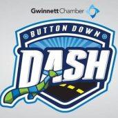 Button Down Dash