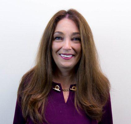 Cindy Mendillo