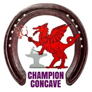 Champion Concave