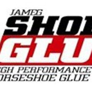 Jameg Shoe Glue