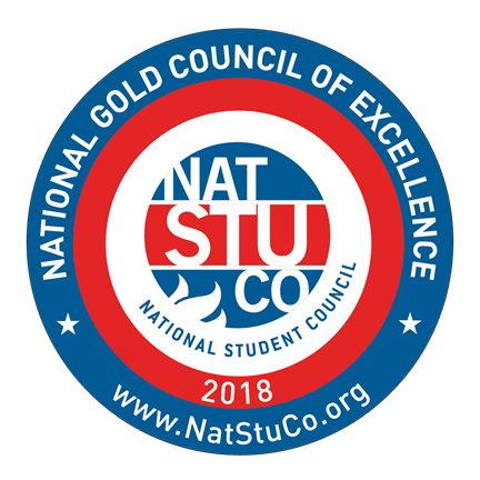 National Gold Council Of Excellence 2018