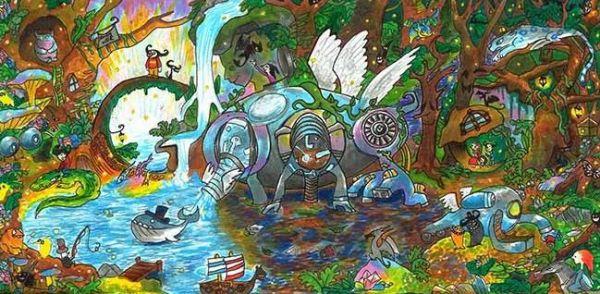Doodle-4-Google-Winner-2014-Audrey