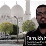 farrukh naeem energizer middle east thatspositivenergy