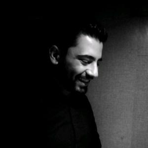 Hossein Farsi
