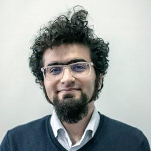 Farshad Saffari Ghandehari 1-8-2019 Research Methods Class