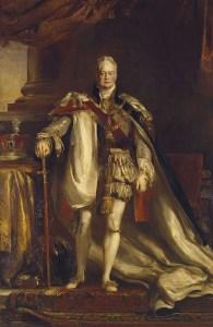 william-iv-of-the-united-kingdom-1832