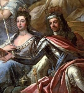 William_and_Mary_cropped