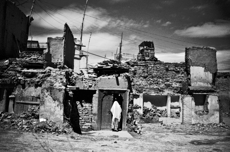 Картинки по запросу uyghur culture in ruins