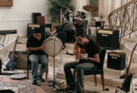 Farzad-G_Switzer-Land-Embassy-2005