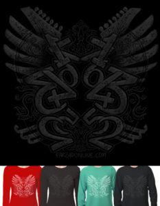 f-graphic_t-shirts001