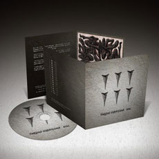 Six-CD-sample