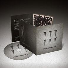 Six-CD-sample
