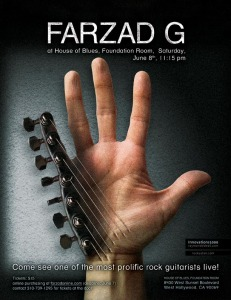 Farzad-G-June-2013