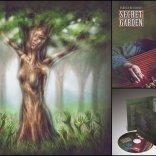 Farhad Besharati - Secret Garden / World Fusion music