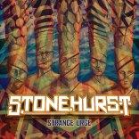 Stonehurst - Strange Urge / Psychedelic Rock band