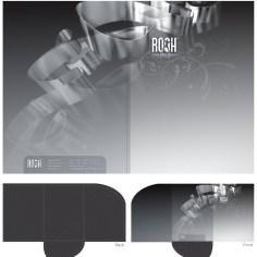 ROOH folder
