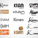 Kivam / Legumes Products