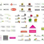 MASKO / Manufacturers of Furniture and Wood