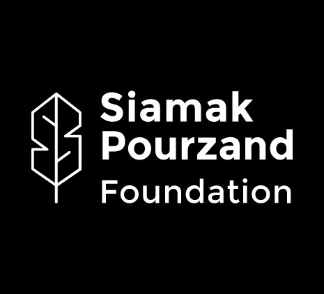 Siamak-Pourzand-Foundation