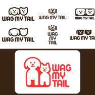 Wag My Tail / Grooming Services