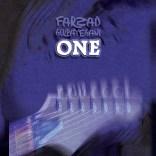 Farzad Golpayegani - One / Progressive Metal and Fusion solo album