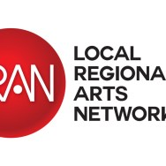 Local Regional Arts Networking - Based on Upstate New York