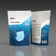 Group26 Face Mask