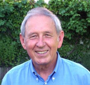 Georg Aschauer