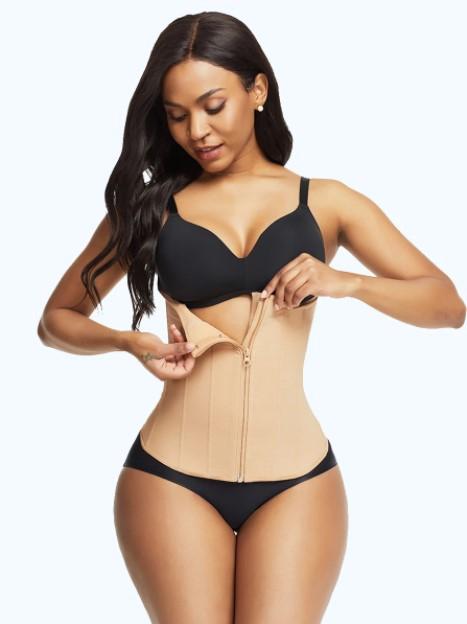 NeoSweat™ Women's Moderate Tummy Control Waist Cincher