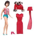 2010 My Favorite Barbie American Girl Reproduction