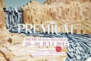 premium duesseldorf