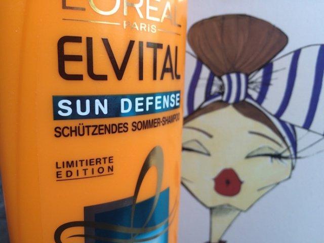 glossybox_vivelafrance_sundefense_shampoo