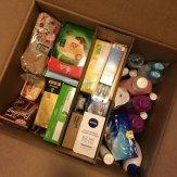 Amazon-Pantry-Vorratsbox-Kiste-offen