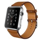 Apple-Watch-Single-Tour-Hermes