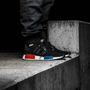 adidas-nmd-runner-primekit-1