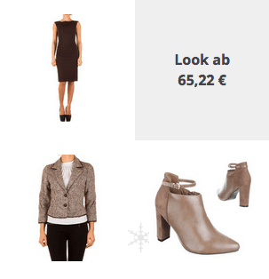 Outfit-Inspiration-shopthelook-italDesign_4