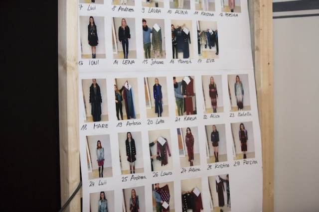 Ostertag_Show_FashionWeekBerlin_Credit_REDKEN_Max Bechmann_04